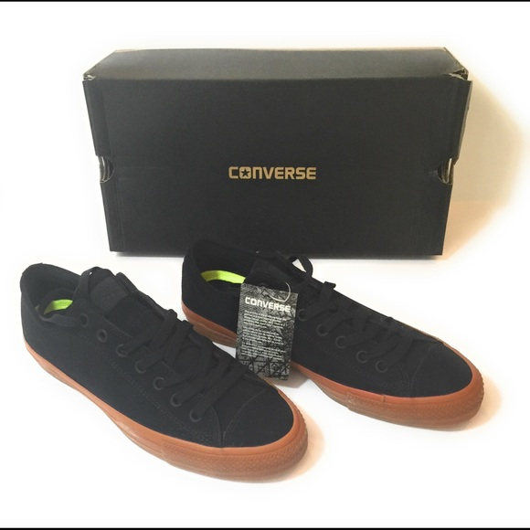 Converse 150942C CTAS PRO OX 3b09baae80